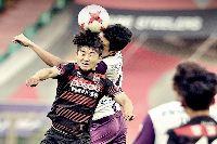 Seoul 2-0 Pohang Steelers: Chiến thắng nhẹ nhàng