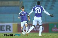 Lịch thi đấu vòng 3 V.League 2019: Viettel vs Hà Nội FC