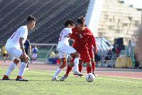 Lịch thi đấu U19 Việt Nam tại VCK U19 Đông Nam Á 2019