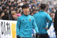 Lịch thi đấu vòng 2 K.League 2019 của Incheon United: Công Phượng có trận ra mắt?