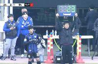 Tại sao Công Phượng chỉ được Incheon United tung vào sân để... câu giờ?