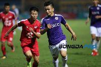 Tampines Rovers vs Hà Nội FC: Khẳng định tham vọng ở AFC Cup