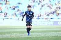 Sangju Sangmu vs Incheon United (FT 2-0): Công Phượng tạo dấu ấn, Incheon vẫn trắng tay