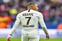 Mourinho buông lời cay đắng, xếp Mbappe trên cả Ronaldo và Messi