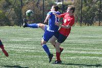 Nhận định Clarence United vs South Hobart, 10h30 ngày 23/3 (Tasmania NPL)