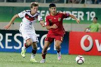 Nhận định U19 Tây Ban Nha vs U19 Wales, 19h ngày 23/3 (U19 châu Âu)