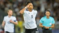 Nhận định bóng đá U19 Đức vs U19 Na Uy, 17h ngày 23/3 (Vòng loại U19 châu Âu)