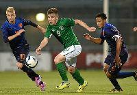 Nhận định bóng đá U19 Ireland vs U19 Azerbaijan, 16h ngày 23/3 (Vòng loại U19 châu Âu)