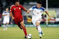 Nhận định bóng đá U19 Hà Lan vs U19 Tây Ban Nha, 1h ngày 27/3 (Vòng loại U19 châu Âu)