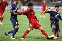 Tin bóng đá hôm nay 26/3: Hé lộ nhân tố mới trong trận đại chiến U23 Việt Nam vs U23 Thái Lan