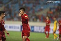 Tin bóng đá hôm nay 27/3: U23 Việt Nam sẽ mang về tấm HCV SEA Games