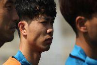 Trực tiếp Incheon United vs Ansan Greeners: Tiếp đà chiến thắng