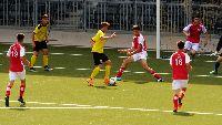 Kết quả bóng đá hôm nay 29/3: U17 Tây Ban Nha 1-0 U17 Kosovo
