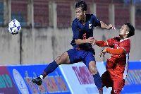 Chung kết U19 Quốc tế 2019: Đại chiến U19 Việt Nam vs U19 Thái Lan
