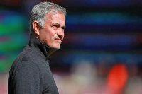 Mourinho lên danh sách nhân sự chuẩn bị cho màn tái xuất