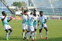 Yangon United: Đối thủ của Hà Nội FC mạnh cỡ nào?