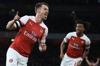 Tin bóng đá hôm nay 2/4: Arsenal lần đầu góp mặt trong Top 3 Ngoại hạng Anh
