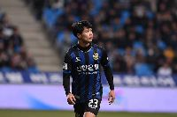 Tin bóng đá hôm nay (6/4): Tâm điểm Công Phượng với trận Incheon gặp Jeonbuk Hyundai