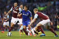 Đội hình dự kiến Chelsea vs West Ham, 2h ngày 9/4