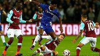 Xem trực tiếp Chelsea vs West Ham trên kênh nào?