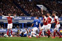 Kết quả bóng đá hôm nay (8/4): Arsenal bỏ lỡ cơ hội trở lại top 3
