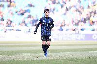 Incheon United 5-0 Chodang University: Chiến thắng dễ dàng