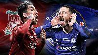 Xem trực tiếp Liverpool vs Chelsea trên kênh nào?