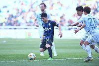 Công Phượng lý giải bất ngờ về thất bại trước đội hạng dưới của Incheon United