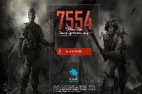 Game 7554: Cấu hình và cách tải mới nhất