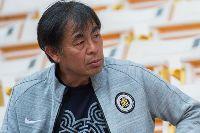 'Bóng đá Thái Lan đừng tự lừa dối chính mình nữa'