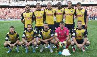 Nhận định Central Coast Mariners vs Western Sydney, 16h50 ngày 20/4