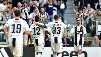 Kết quả bóng đá hôm nay 21/4: Juventus vô địch Serie A, Man City đòi lại ngôi đầu
