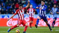 Xem trực tiếp Levante vs Espanyol (17h, 21/4) ở đâu?