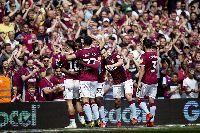 Aston Villa 1-0 Millwall: Chỉ một là đủ!