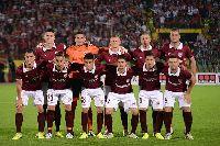 FK Sarajevo: Đội bóng của doanh nhân Nguyễn Hoài Nam sáng cửa dự Champions League