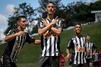 Trực tiếp Atletico Mineiro vs Nacional, 7h30 ngày 24/4
