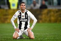 Ronaldo yêu cầu Juventus mua 6 cầu thủ để lên ngôi Champions League