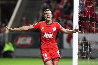 Trực tiếp Brisbane Roar vs Adelaide United, 11h ngày 25/4