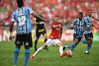Trực tiếp Alianza Lima vs Internacional, 7h30 ngày 25/4