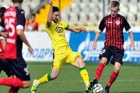 Trực tiếp U21 Yenisey vs U21 Orenburg, 12h ngày 24/4