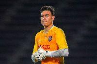 'Văn Lâm cướp cơ hội của các thủ môn Muang Thong vì sự vượt trội'