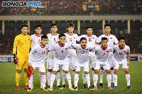 U23 Việt Nam vs U23 Myanmar: HLV Park Hang-seo và Quang Hải vắng mặt