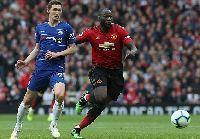 Video xem lại MU 1-1 Chelsea (Premier League, Ngoại hạng Anh vòng 36)