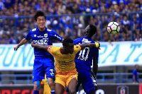 Trực tiếp Persib Bandung vs Pusamania Borneo, 15h30 ngày 29/4