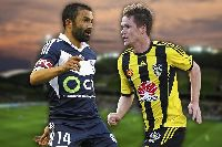 Nhận định Melbourne Victory vs Wellington Phoenix, 16h50 ngày 3/5