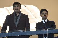 Các ông chủ Qatar bỏ rơi PSG, mời Mourinho cùng tới AS Roma?