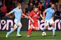 Nhận định Adelaide United vs Melbourne City, 16h ngày 5/5