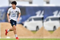 Chuyên gia khuyên Xuân Trường về nước nếu vẫn dự bị ở Thai League