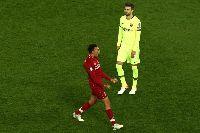 Xem lại video Liverpool vs Barca ở đâu?