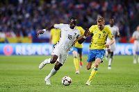 Nhận định U17 Thụy Điển vs U17 Anh, 22h30 ngày 9/5 (U17 Châu Âu)
